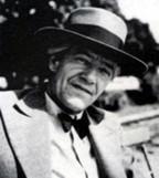 Hugo Erbe