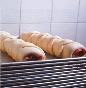 tiempo+en+el+horno+del+pan+de+jamon