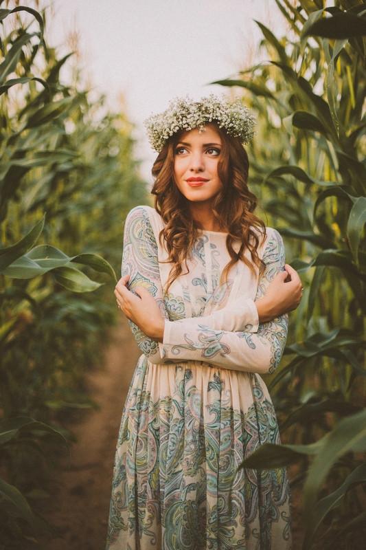 polina_ava_dress-19