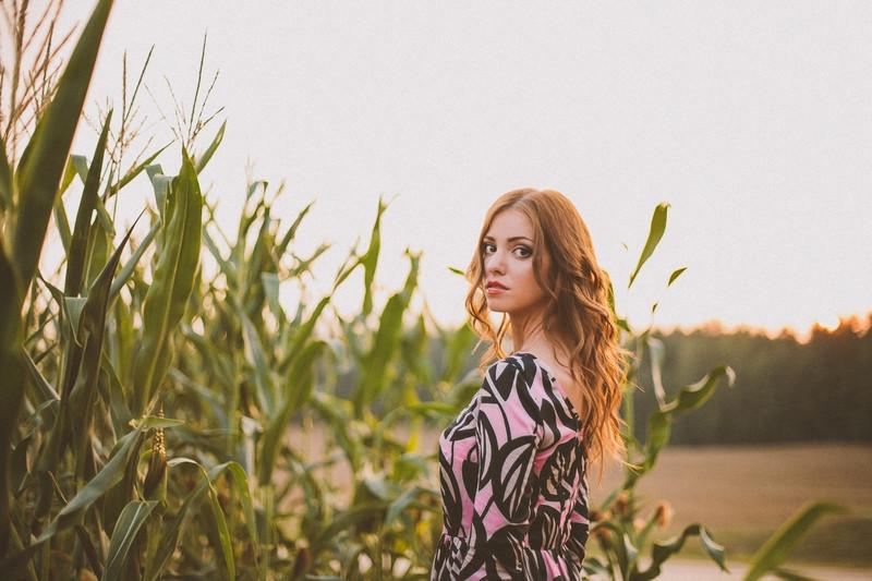 polina_ava_dress-42