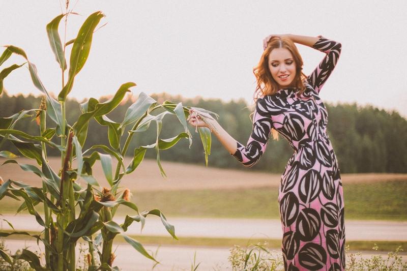 polina_ava_dress-46