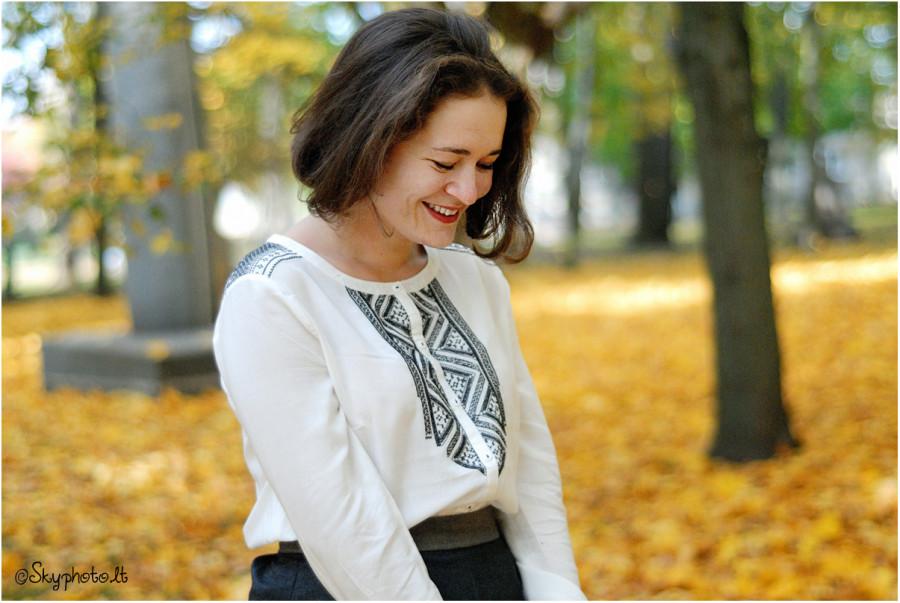 Valeria Aksyonova - web (15)