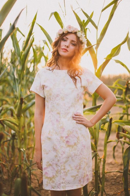 polina_ava_dress-33