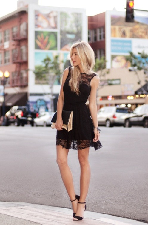 sexy-girl-blonde2