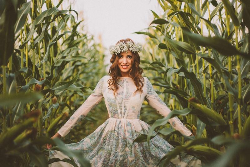 polina_ava_dress-22