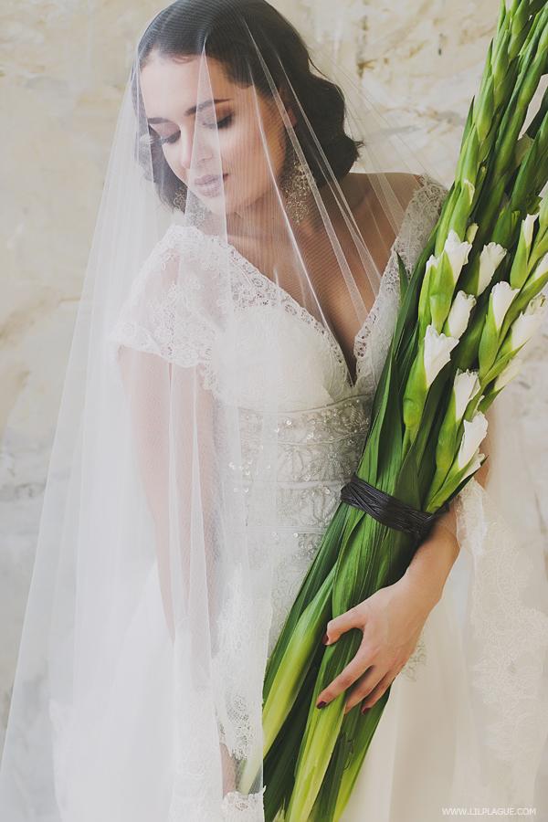 Bridal_23