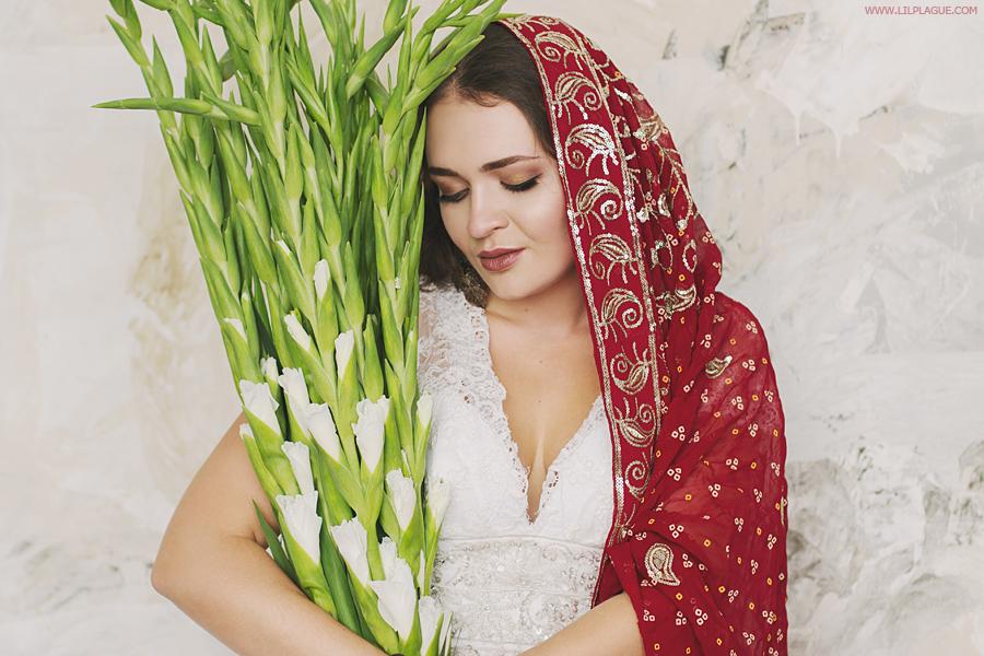 Bridal_24