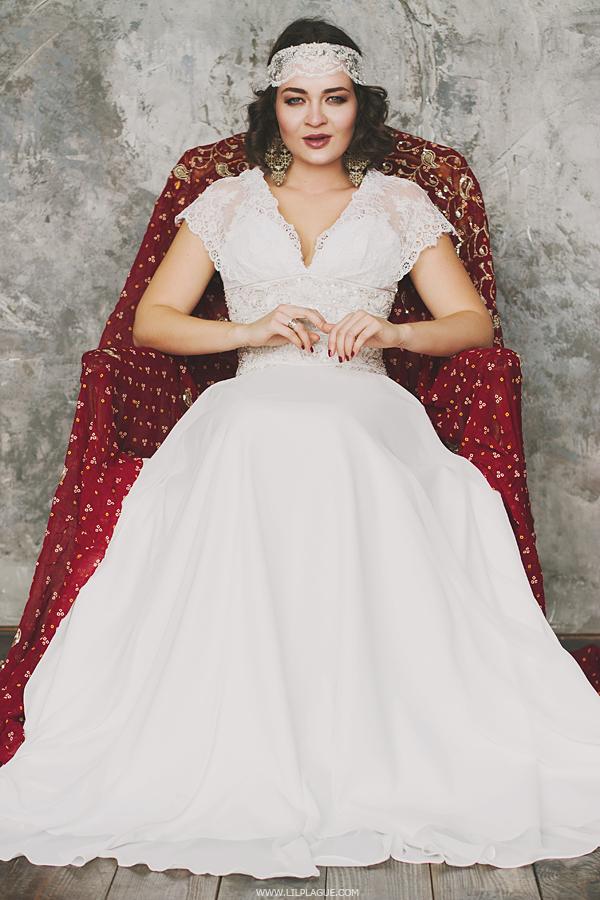 Bridal_03
