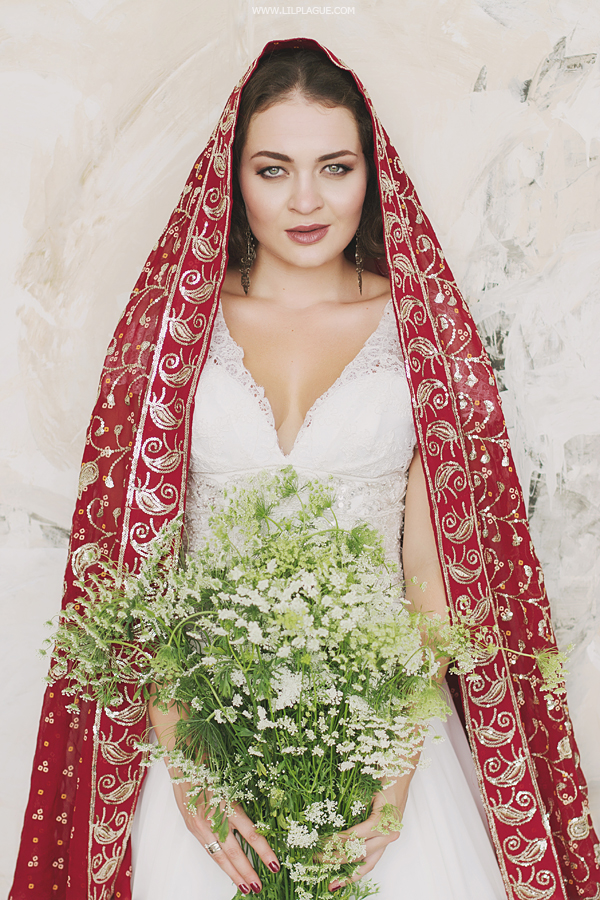 Bridal_06