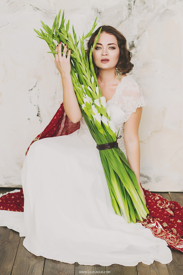 Bridal_09