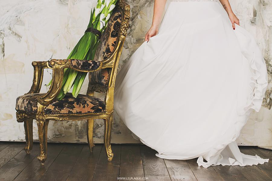 Bridal_13