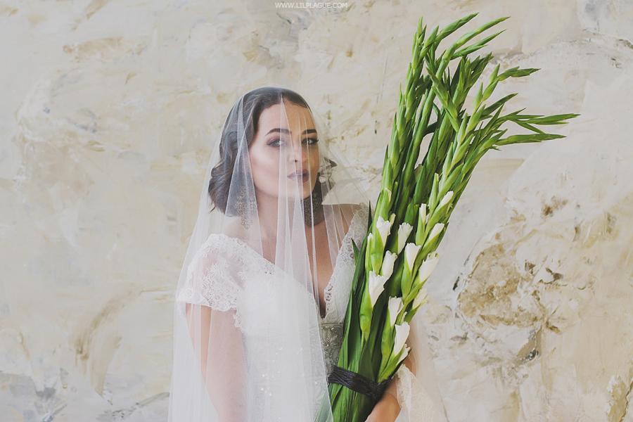 Bridal_22