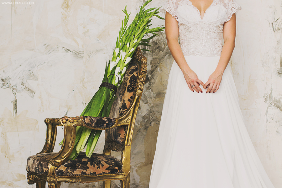Bridal_15