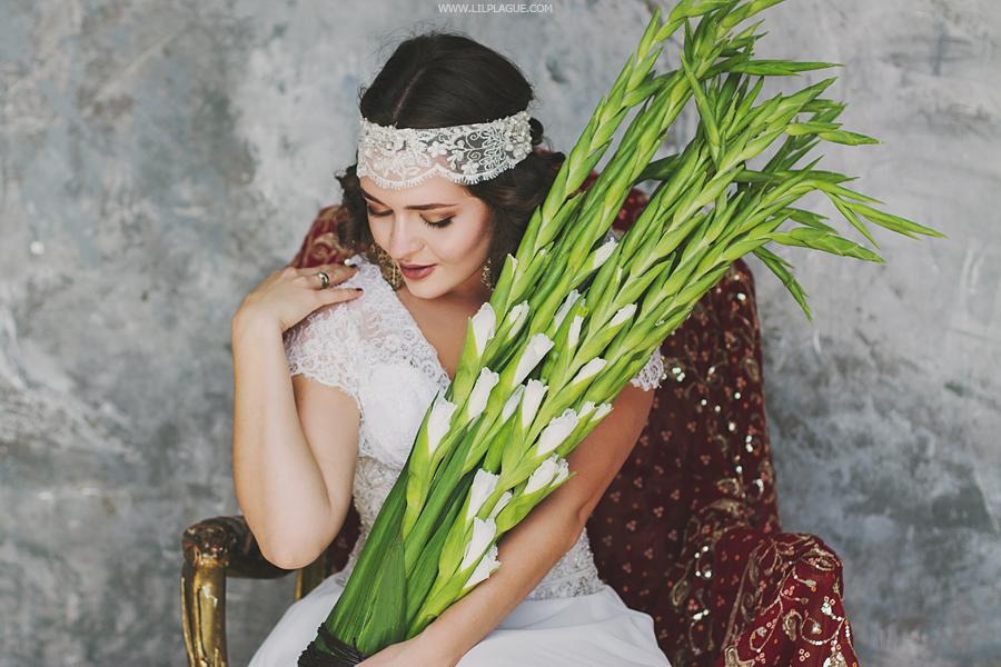 Bridal_18