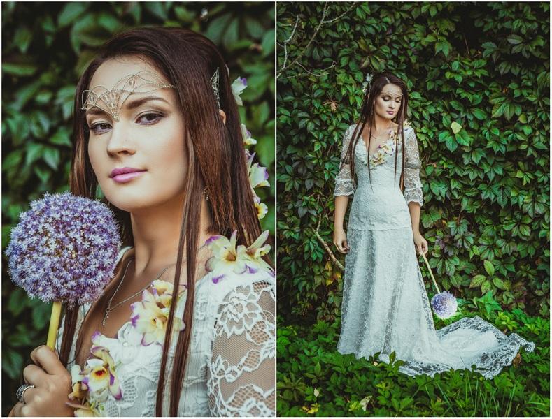 blogger_bride_01
