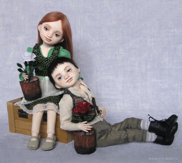 Kai i Gerda_01