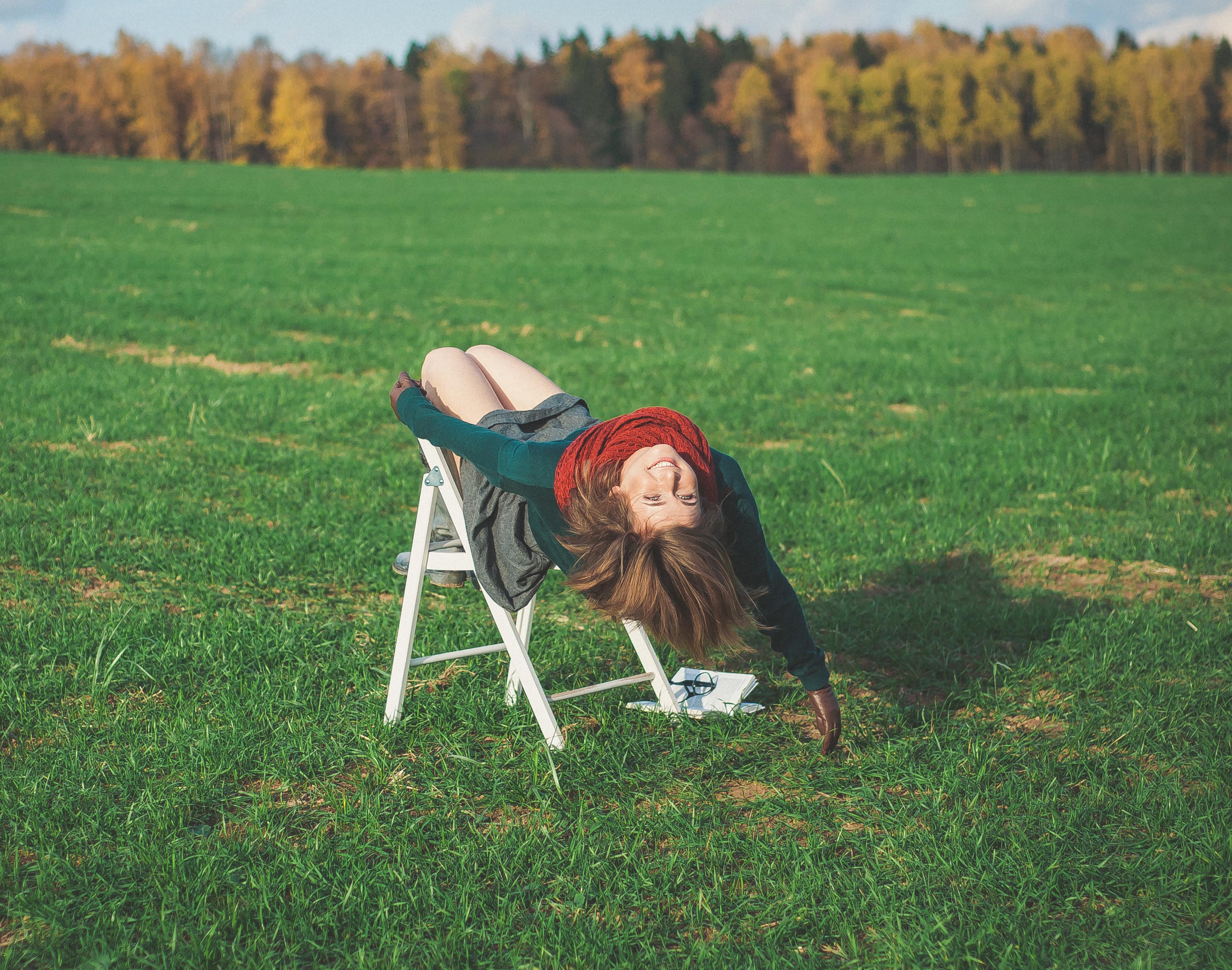 Что она творит со своей писькой 11 фотография