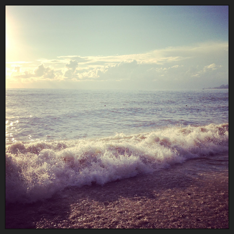 море море я остаюсь картинки ожидать чего угодно