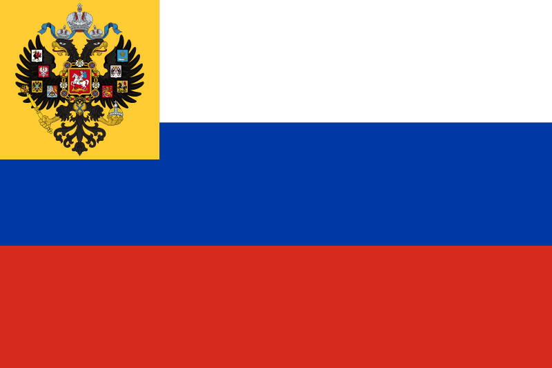 flag-1883