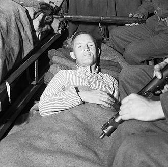 The_Capture_of_William_Joyce,_Germany,_1945_BU6910