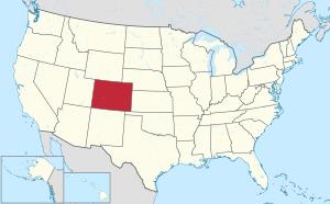 Colorado_in_United_States.svg