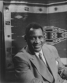 220px-Paul_Robeson_1942