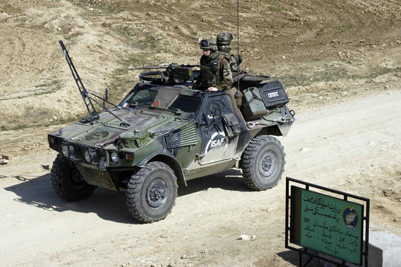 VBL_RHP_Afghanistan