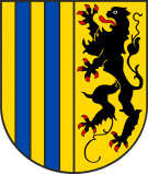135px-Coat_of_arms_of_Chemnitz.svg