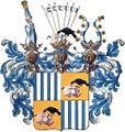 114px-Wappen_der_Fürsten_von_Schwarzenberg_1792
