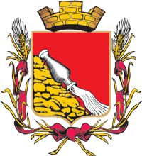Coat_of_Arms_of_Voronezh