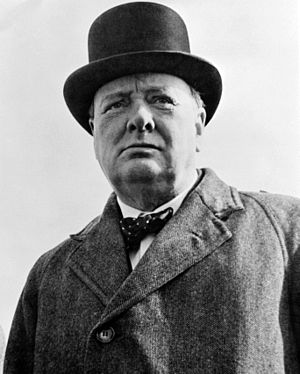 300px-Sir_Winston_S_Churchill
