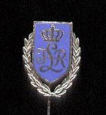 Bayerisches_Infanterie_Leib_Regiment_Abzeichen
