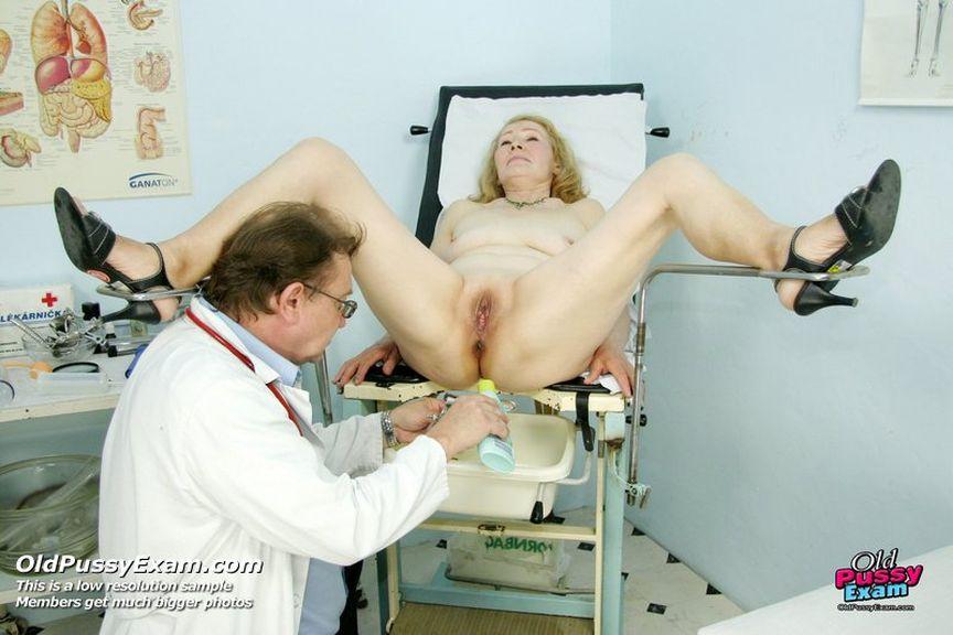 u-ginekologa-pizdi