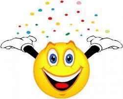 Надійтеся і усміхайтеся