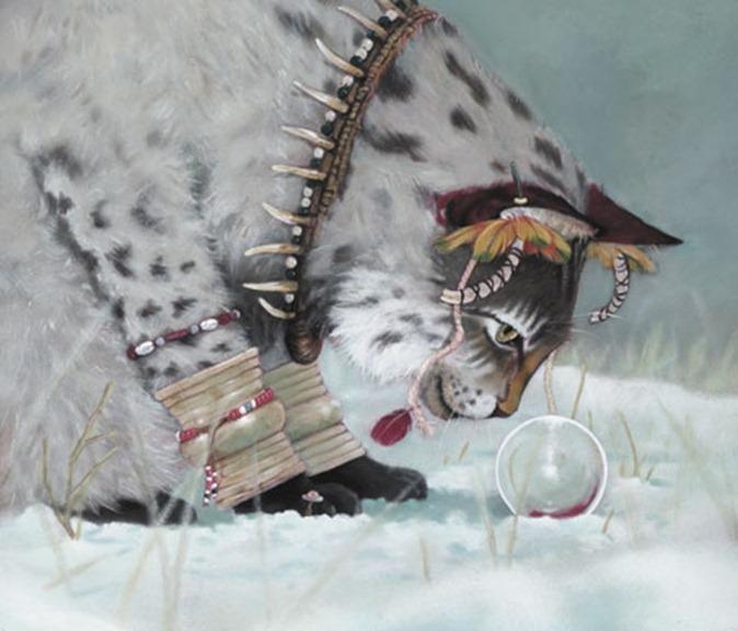 sneeuwkatG