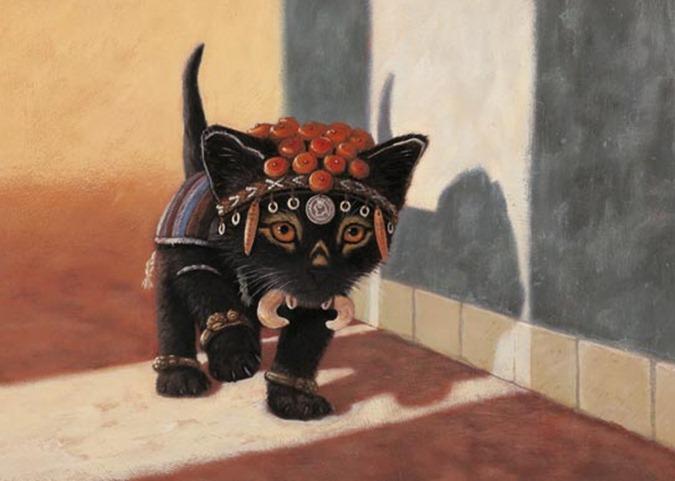 zwartekatG