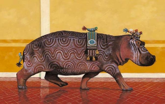 nijlpaardG
