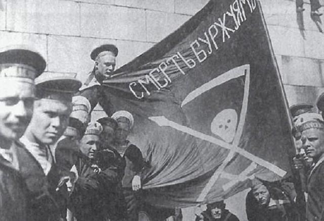 Картинки по запросу в дни Февральской революции Балтийский флот