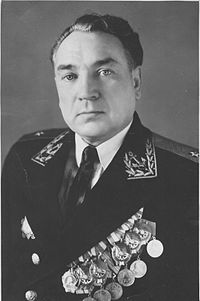 Linkor-Novorossijsk-Parhomenko_Viktor_Aleksandrovich