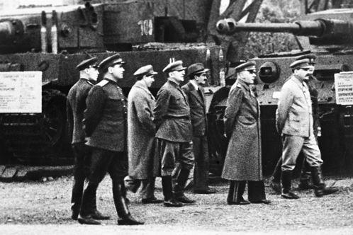 1943stalin