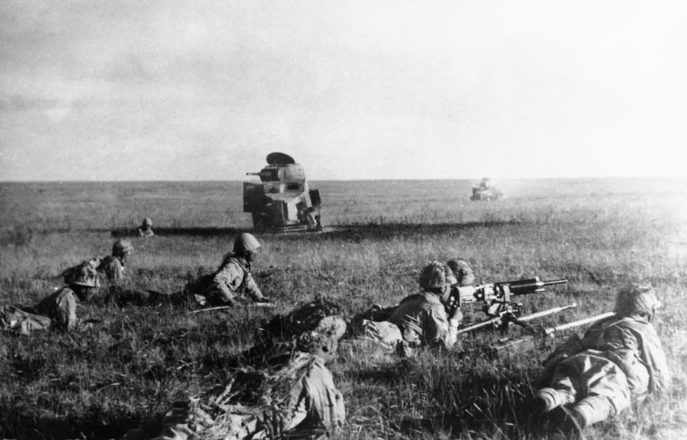 vtoraja-mirovaja-vojna-10-26-990x635