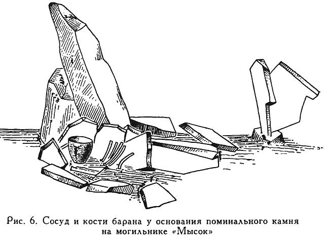 Копия рис1 vadezkaya-1971-1