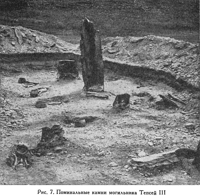 Копия рис2 vadezkaya-1971-2