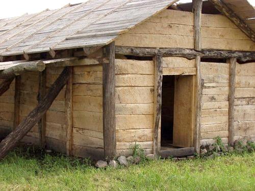 29 реконструкция жилого дома