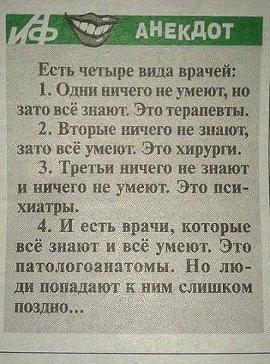 121) врачи