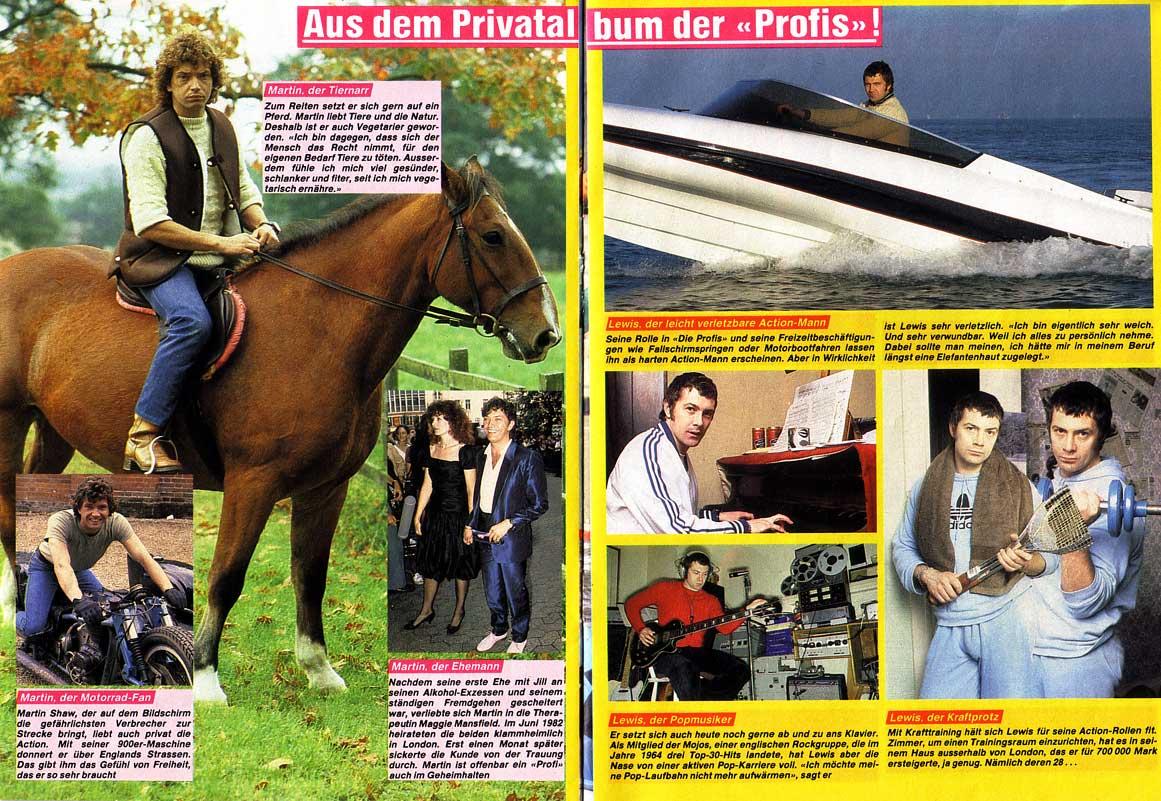die profis pp12,13