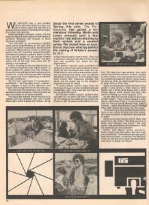 1978-07-29-FAB208p22