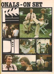 1978-07-29-FAB208p23