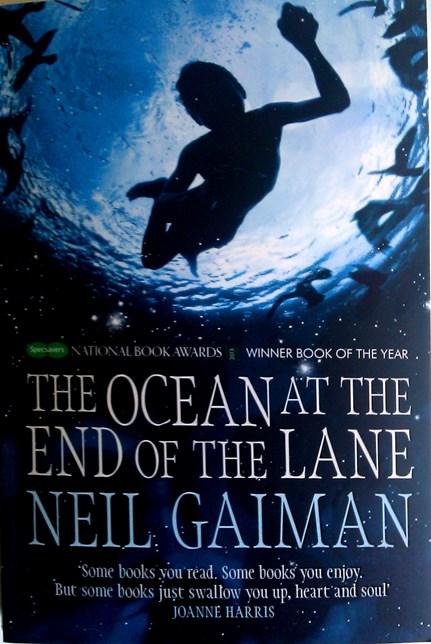 OceanAtTheEndOfTheLane(NeilGaiman)