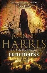 Runemarks(JoanneHarris)